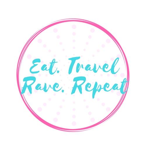 EatTravelRaveRepeat