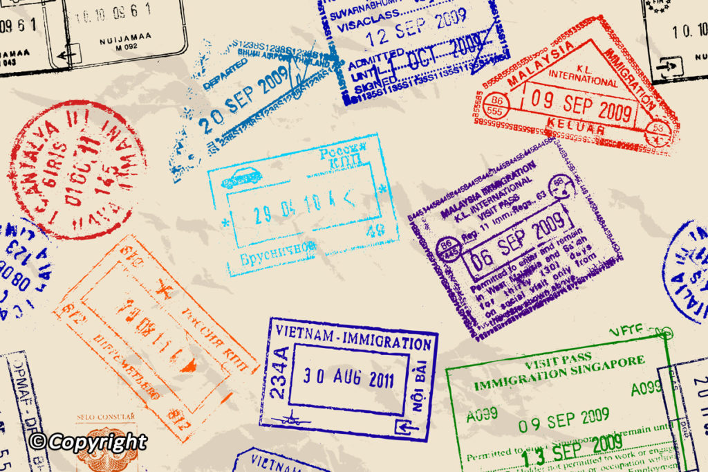 cambodia visa